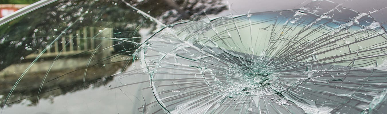 windshield repair brentwood mo