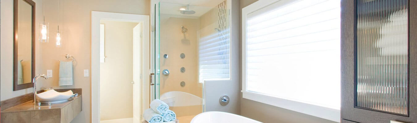 custom shower doors bridgeton missouri