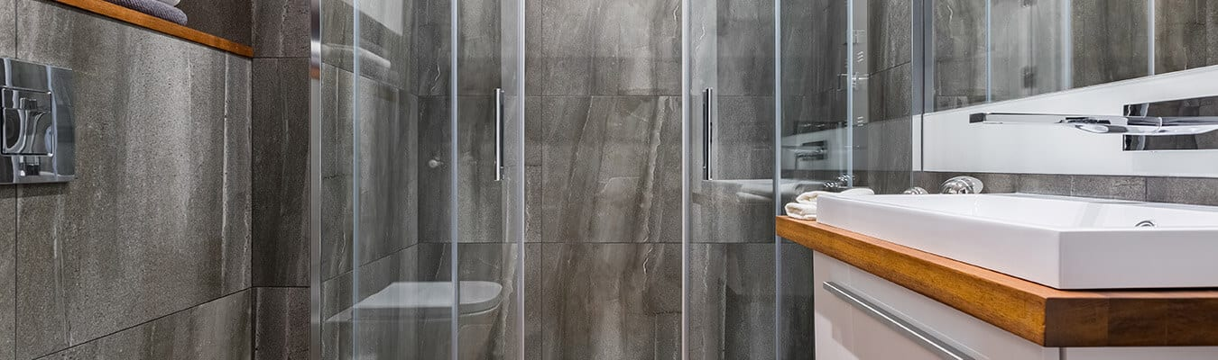 shower enclosures kirkwood missouri