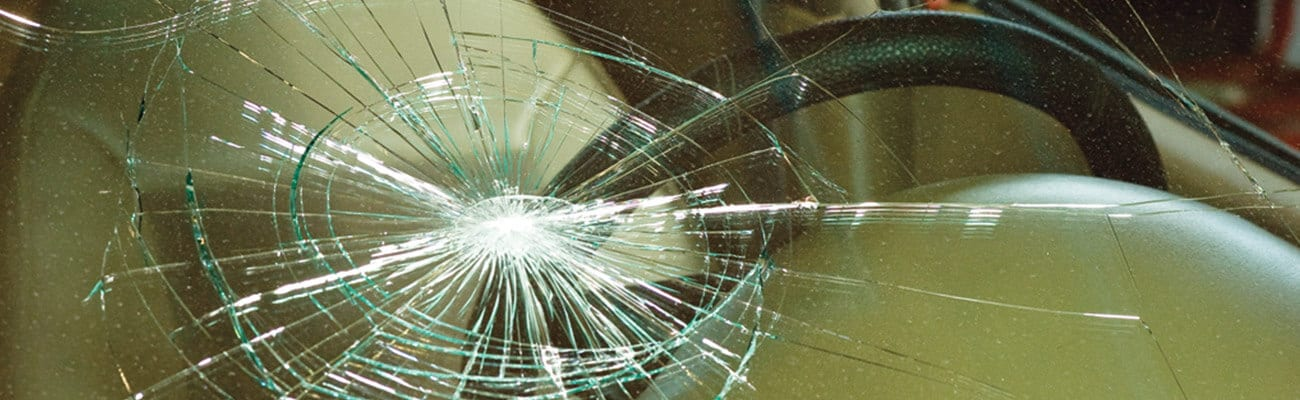 auto glass repair old jamestown mo