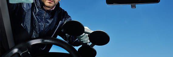 windshield replacement services maplewood missouri